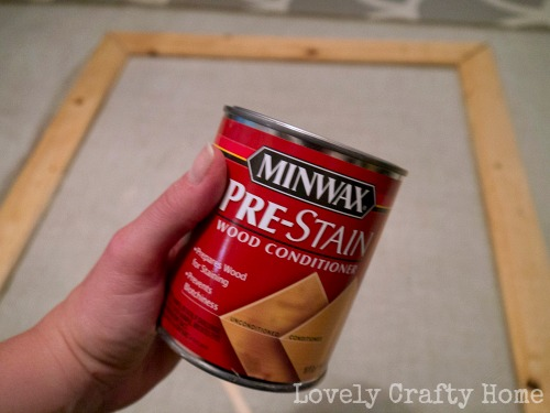 minwax wood conditioner