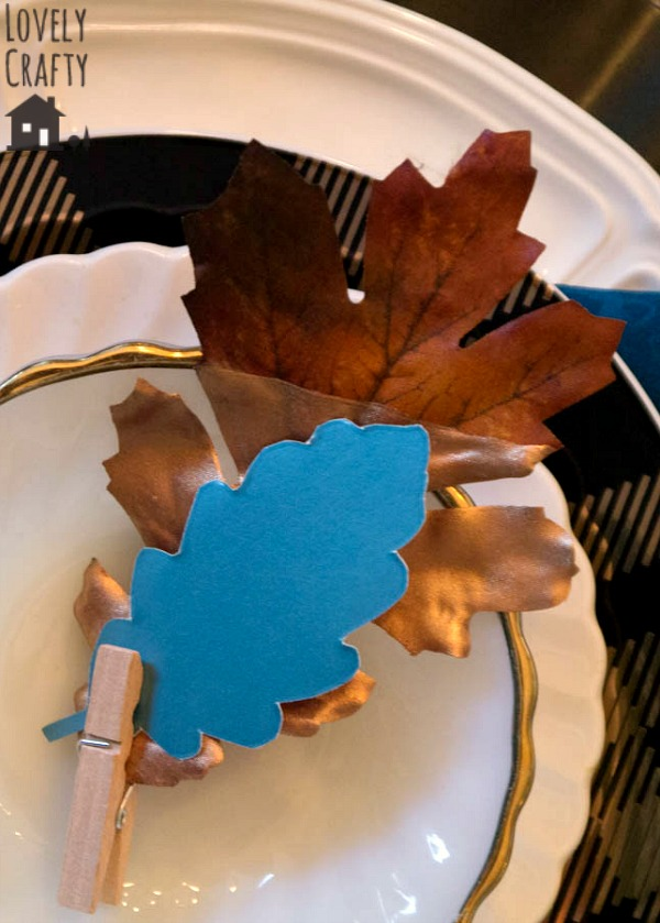 color-pop-metallic-leaf-placecards