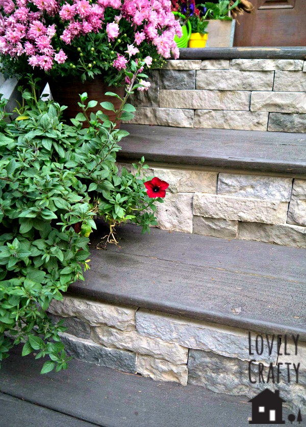 diy-airstone-porch-stairs