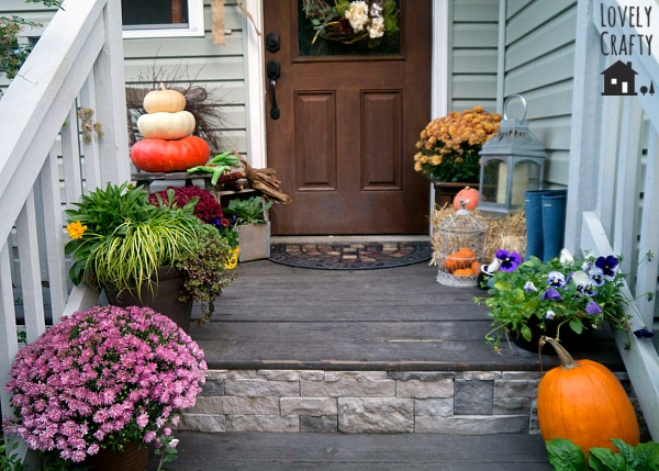 fall-porch-redo