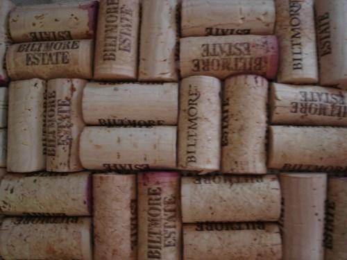cork bath mat and rug