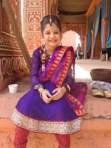 Wallpaper Of Little Girl In Bajrangi Bhaijaan Bajrangi Bhaijaan Cute Girl Munni Images Wallpaper Www