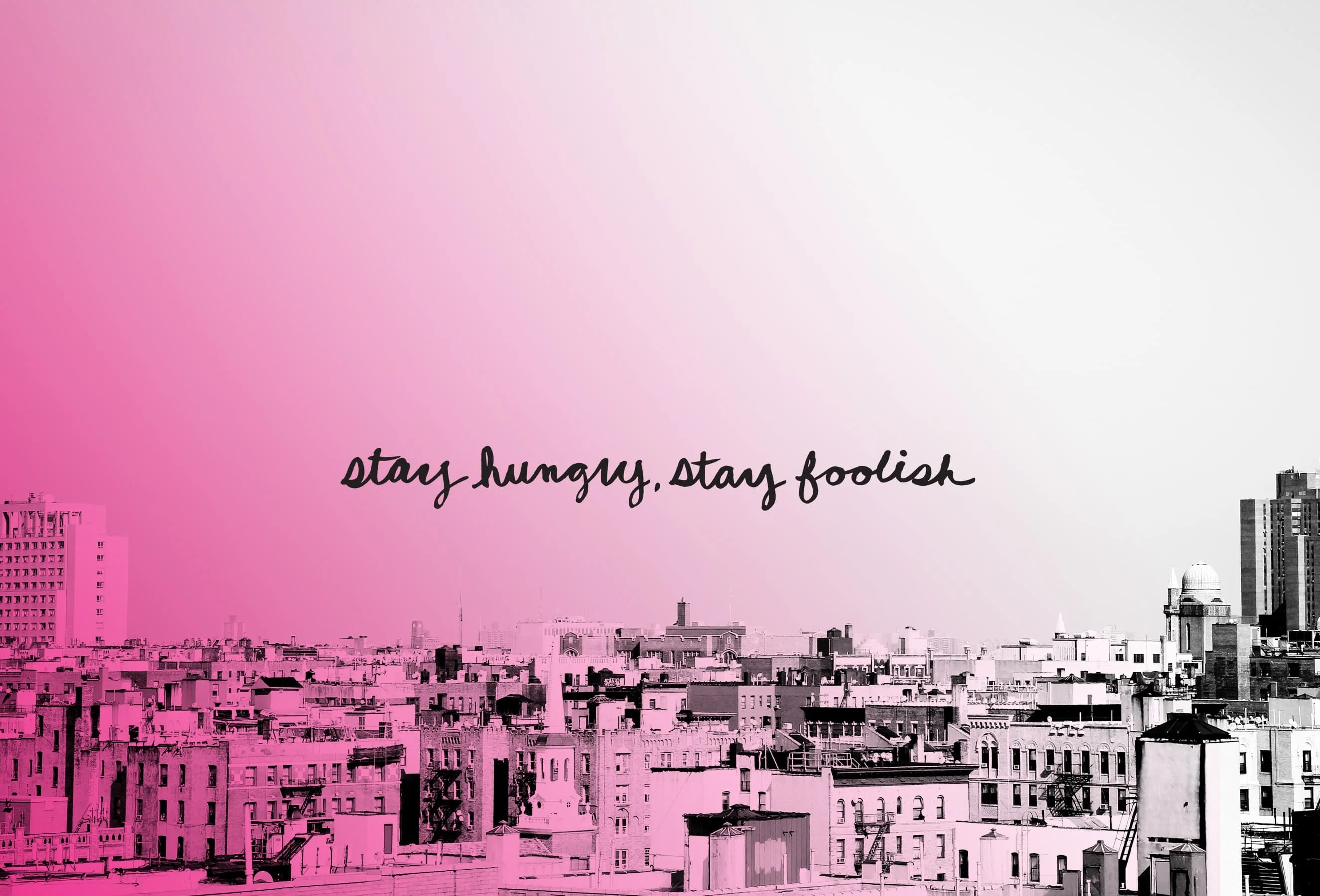 Trendy Quote Wallpapers For Computor Desktop Designers Ciera Holzenthal Lovely Indeed
