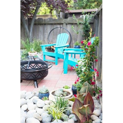 Medium Crop Of Diy Backyard Patios