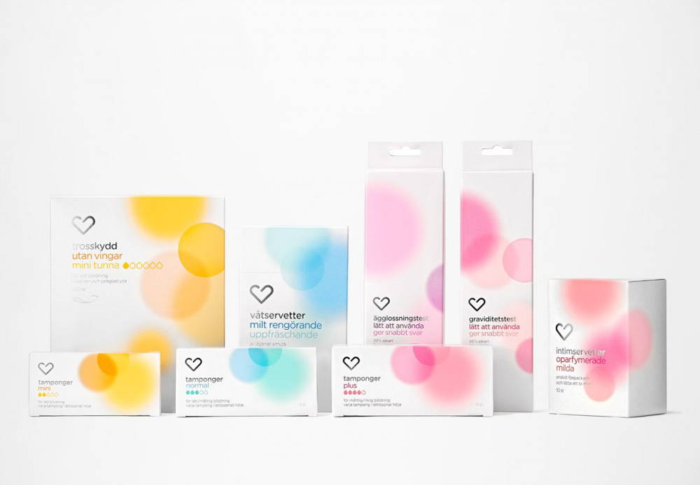 Lu0027Artisan Parfumeur - Creative Partners - Perfume Research - free pamphlet design