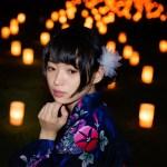 yuno_toukae-11