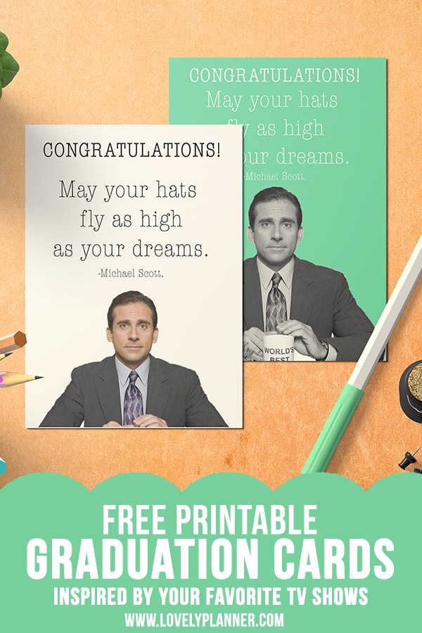 free-printable-graduation-card-the-office-michael-scott-quote-funny