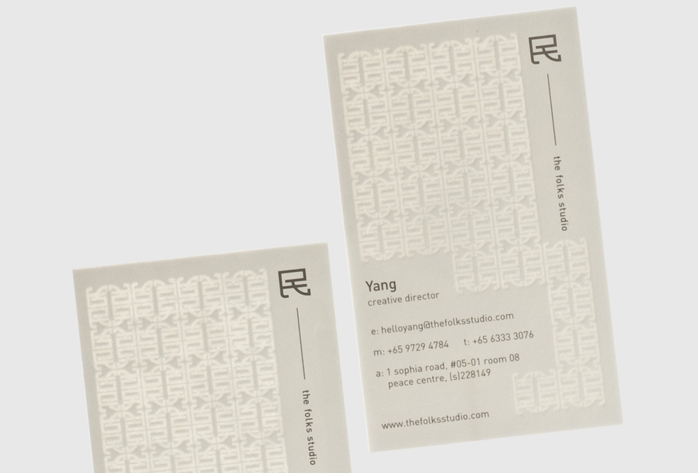 Lovely Stationery  Curating the very best of stationery design - print writing paper