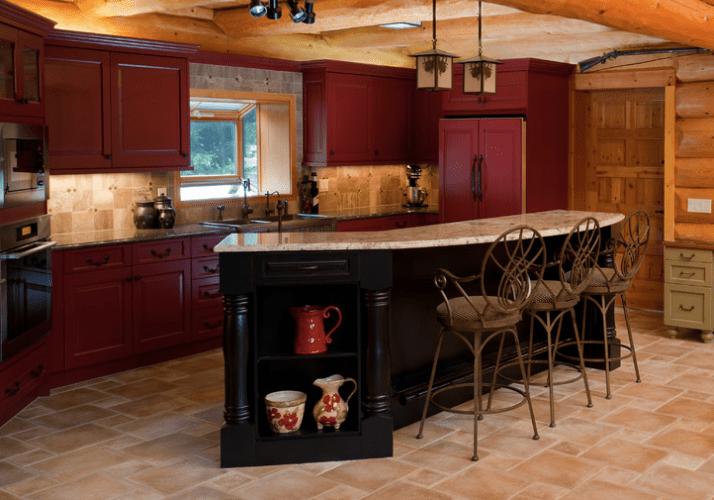 Blue Ridge Kitchen Cabinets | Kitchen Cabinets Denver Craigslist