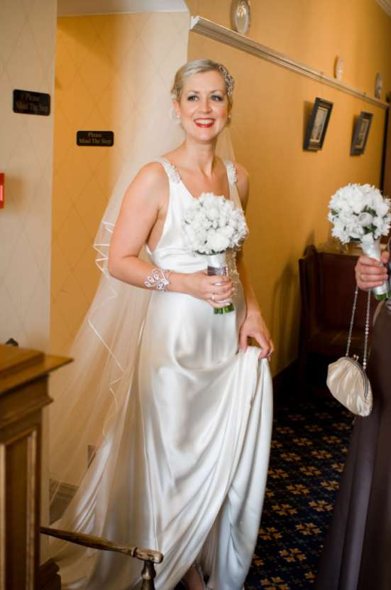 My Wedding in Whitby (Weddings )