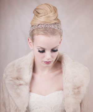Beautiful Is ban.do For The Bride... (Weddings )