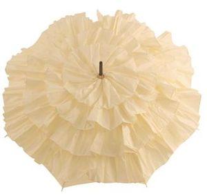 Wedding Umbrellas and Parasols... (Weddings )