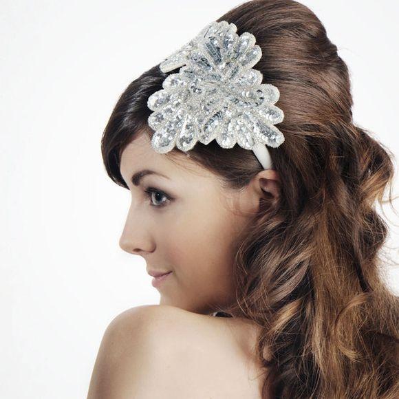 Liberty In Love ∼ Bridal Jewellery & Accessories ∼ Sponsor Welcome... (Weddings )