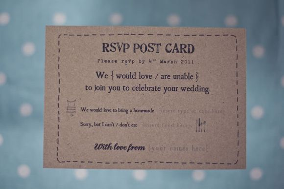 Our_wedding_wedding_stationery4