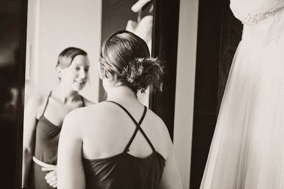 The Love My Dress Summer Soiree ~ Part 1, Behind The Scenes (Weddings )