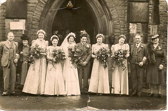 Florence Finds…   Love My Dress® UK Wedding Blog