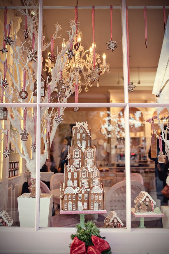 A Peggy Porschen Style Deliciously Sweet Love Shoot... (Proposals + Engagements )