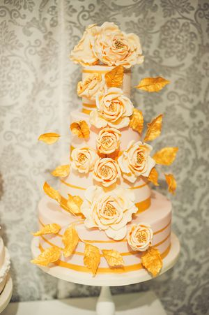 The Designer Wedding Show, London, February 2012 ~ Wedding Blog Report... (Weddings )