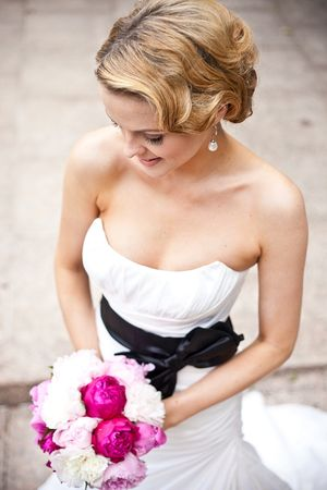 Ali-Charles-London-Wedding-Anneli-Marinovich-00348