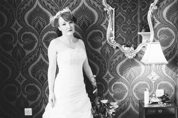 Jacqui McSweeney ~ Brighton and UK Wedding Photographer... ()