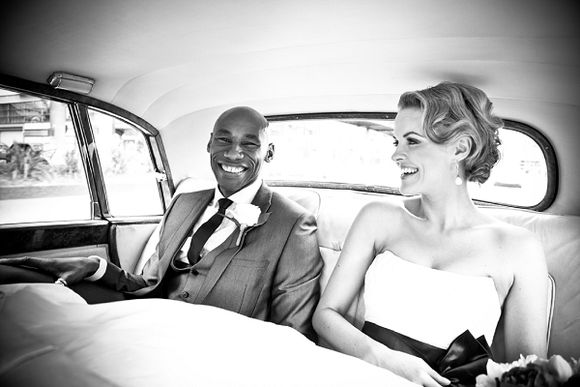 Ali-Charles-London-Wedding-Anneli-Marinovich-00307