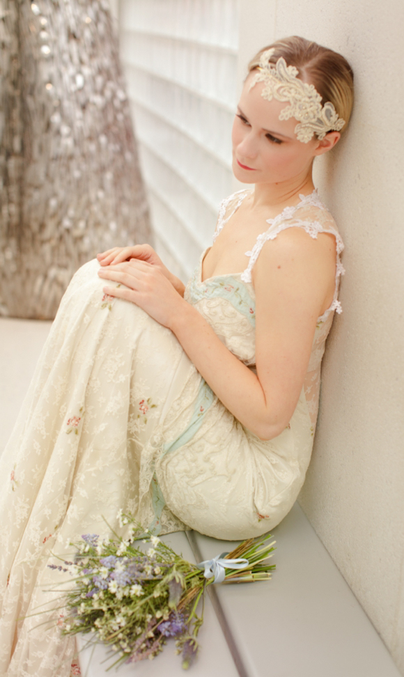 The White Room Sheffield Designer Bridal Boutique GBP150 Offer For Love My Dress Readers