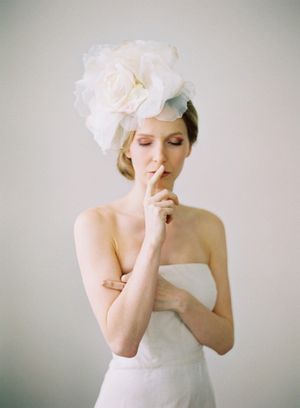 Hope and Grace Reader Giveaway ~ Original and Beautiful Bridal and Wedding Accessories... ()