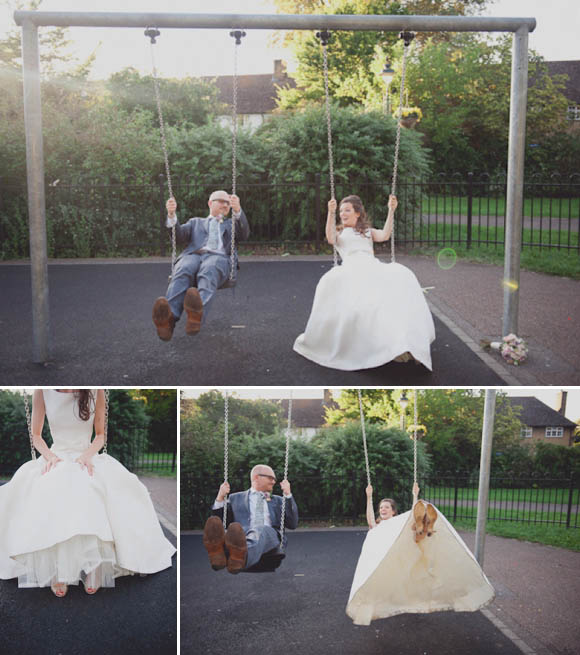 Ritva Westenius Elegance... (Weddings )