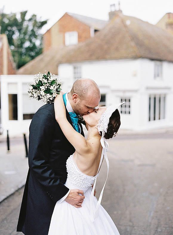 Victoria Phipps Photography ~ London Based Wedding Photography