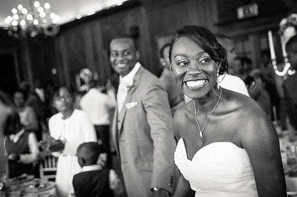 London, Kent and Sussex Wedding Photographer ~ Jackson & Co Photography ()