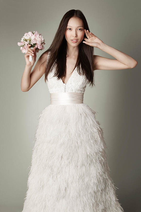 The VWDC By Charlie Brear (formerly 'The Vintage Wedding Dress ...
