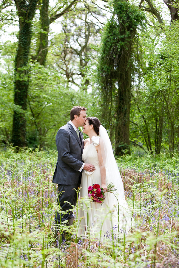 Sarah Lauren South Devon wedding photographer