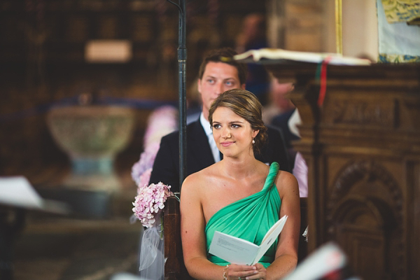 Benjamin Roberts wedding dress Dartmouth S6 Photography