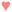 Astral Sundholm Circa Brides ~ 2014 New Romantics Collection (Bridal Fashion )