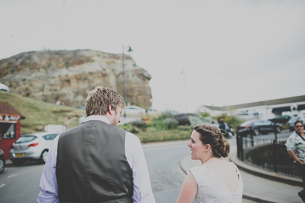 Wedding-in-whitby-james-melia-photography_0050