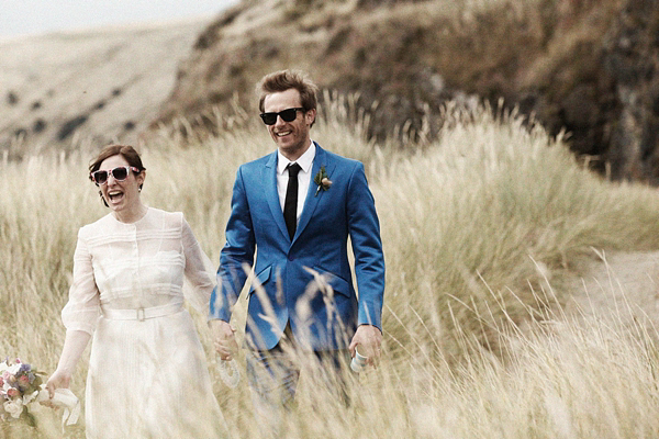 Bride by Suzannah - Modern Classic Bridal Wear For the Chic and Fashionable Bride (Bridal Fashion )