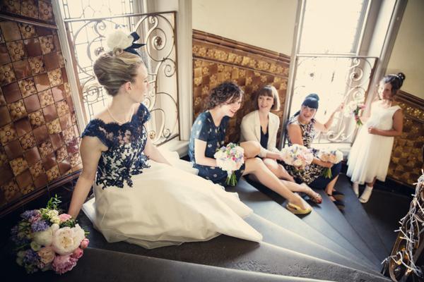 Dana Bolton, London wedding dress designer, bespoke wedding dresses London, www.dressmakingdesign.co.uk