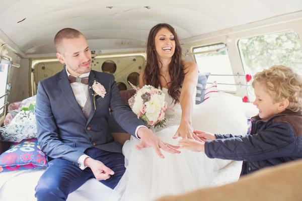 Pronovias wedding dress, romantic blush pink wedding, Cottoncandy Wedding Photography