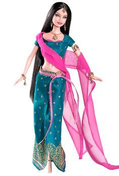morocco-barbie.jpg?w=236