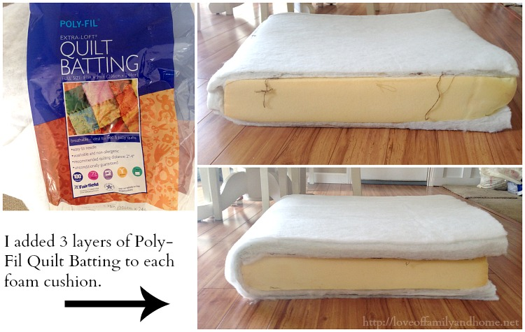 Easy Inexpensive Saggy Couch Solutions Diy Couch