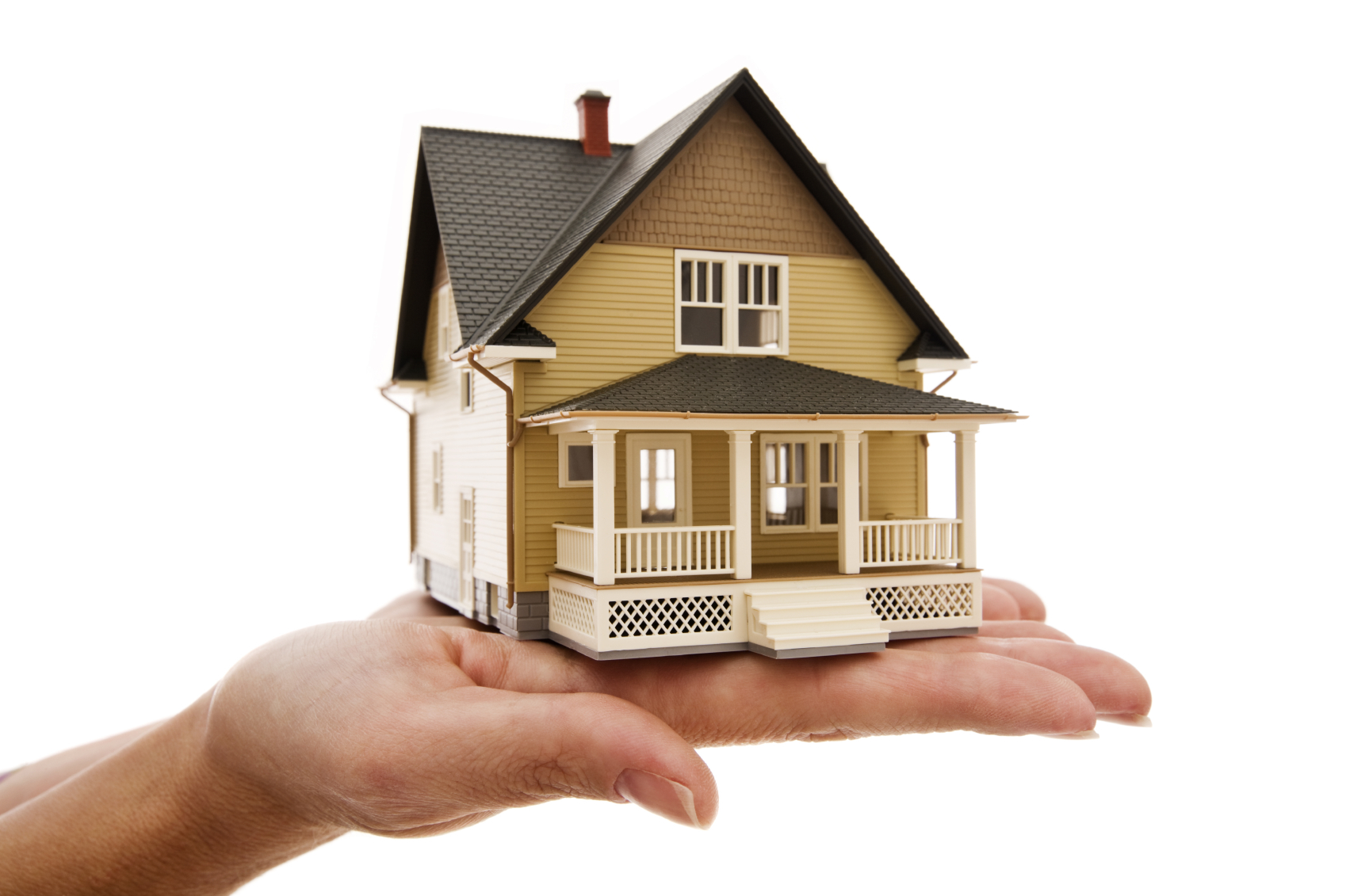 /home Selling A Home In West Chester Get The Correct Valuation