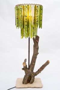 PDF Wooden Lamp Base Plans Plans DIY Free woodworking ...