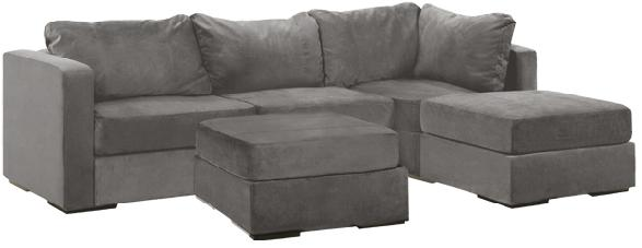Modern Sofa With Removable Covers Lovesac | Lovesacjordan's Blog