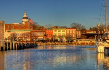 annapolis sailboat show 2014