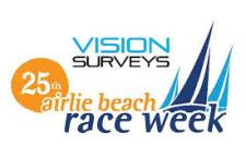 airlie beach race week