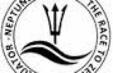 neptune regatta