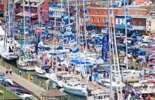 annapolis spring sailboat show 2015