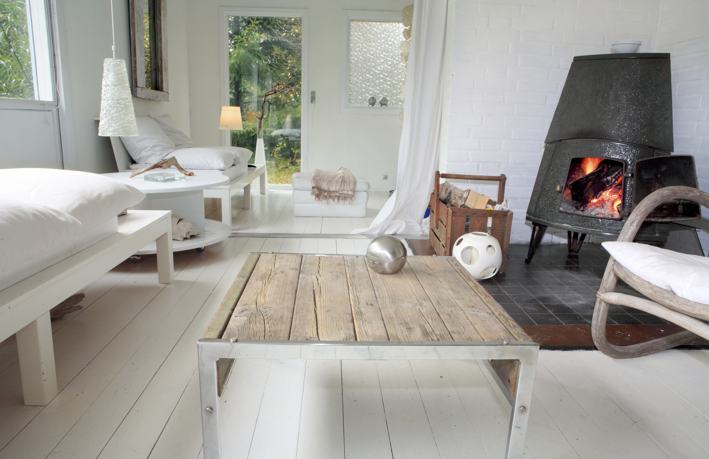 Scandanavian Design Love Scandi Everything About Scandinavian Style And Design