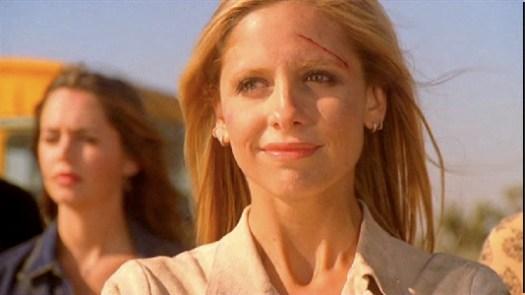 Chosen-Buffy