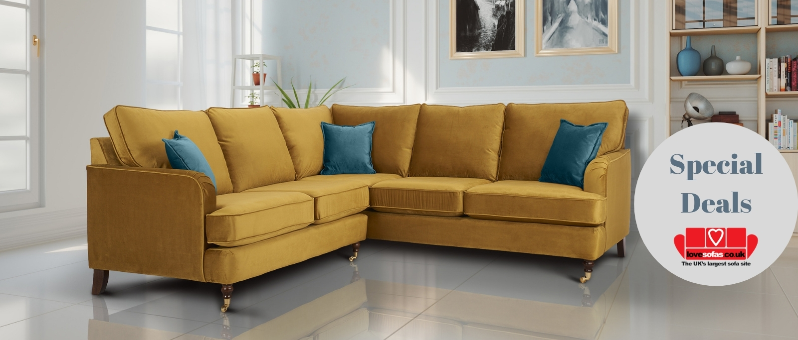 Sofa And Home Voucher Code Love Sofas The Uk S Largest Sofa Website